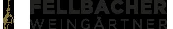 Logo der Fellbacher Weingärtner