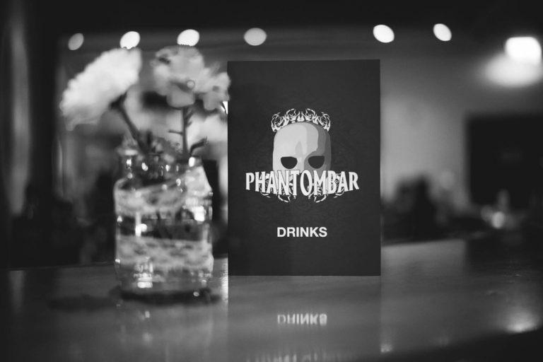 Phantombar-6.jpg